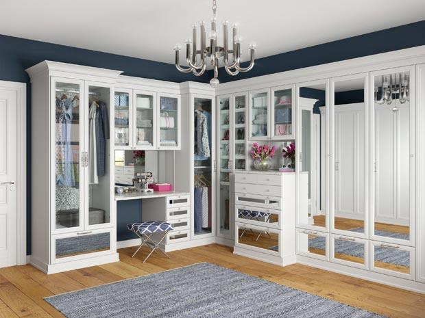 interior concept closet doors exterior with walk in wardrobe designs modern design closets attic