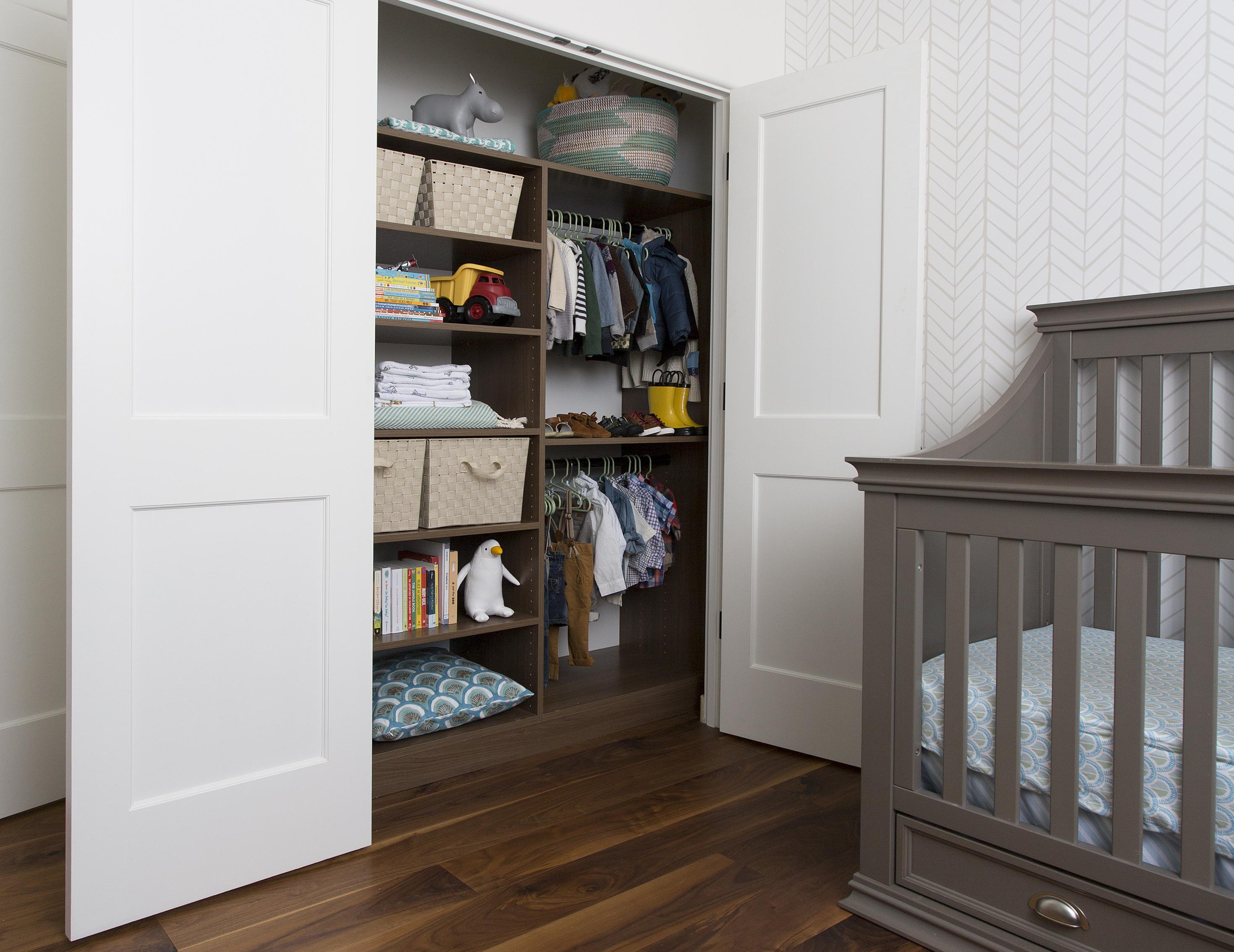 with decor room full home using incredible formal on small organizer men organization organizing design a select impressive custom ide women for closet inspiring and budget nursery of closets in wardrobes baby size to how walk ideas